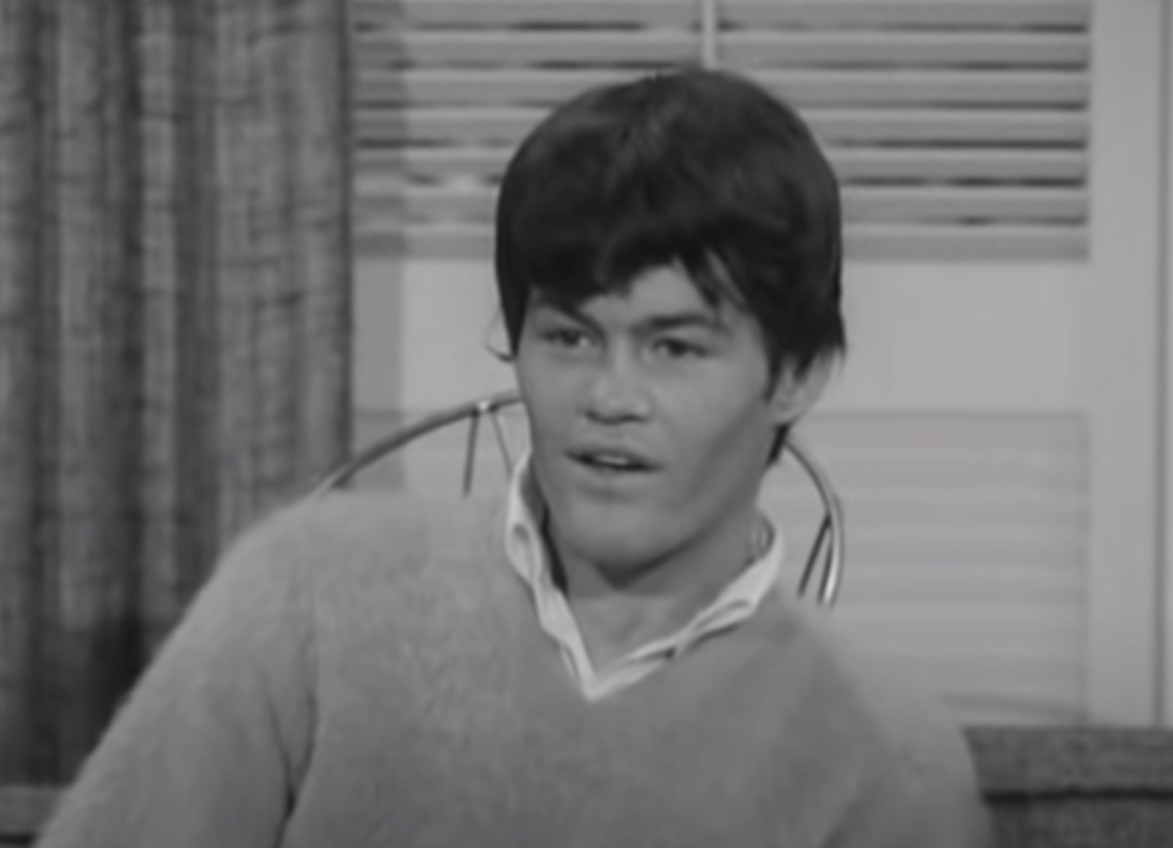 Watch The Monkees' auditions for the TV series (1965)
