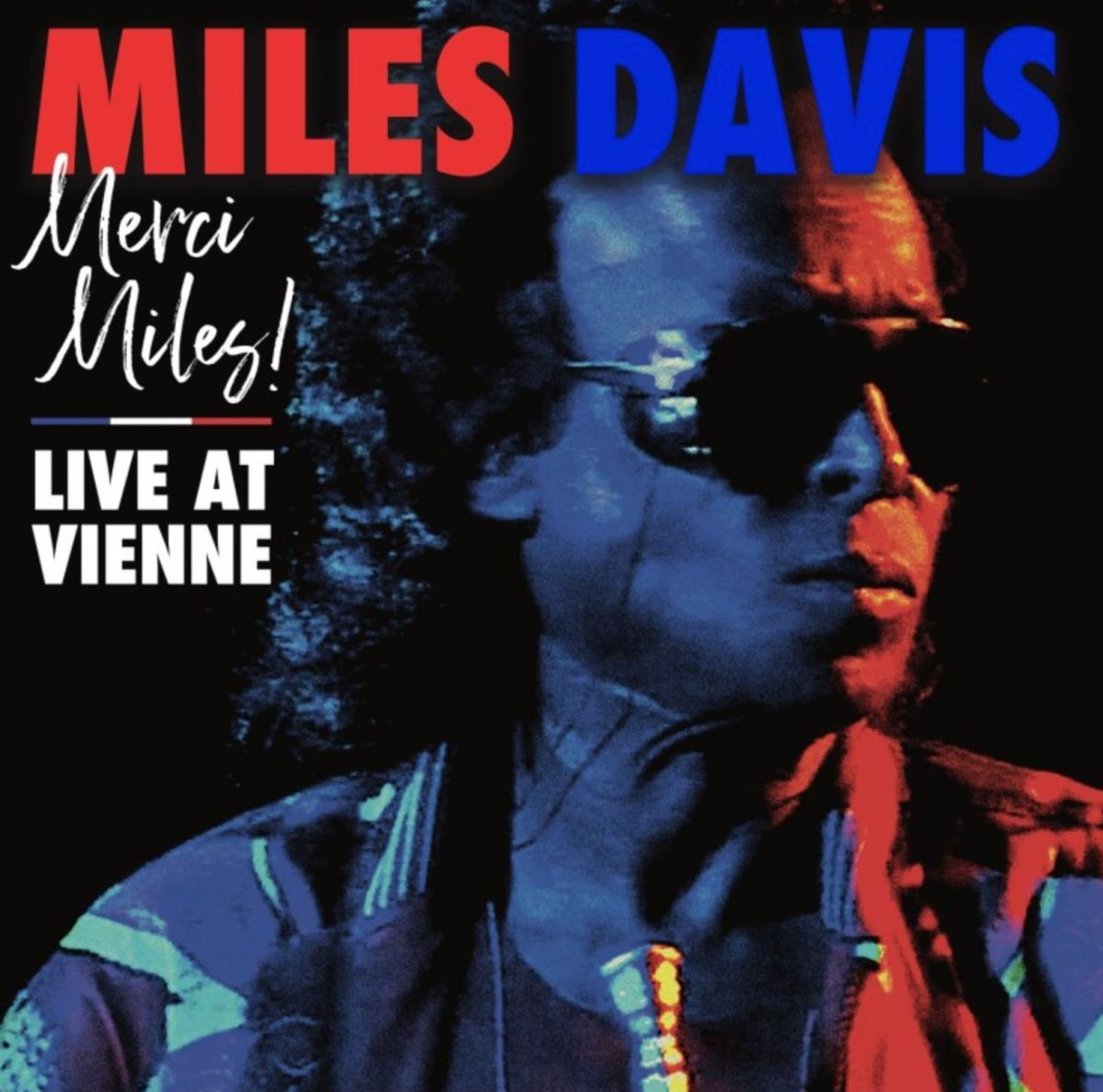 One of Miles Davis's final performances sees official release, includes songs by Prince and Michael Jackson | Boing Boing