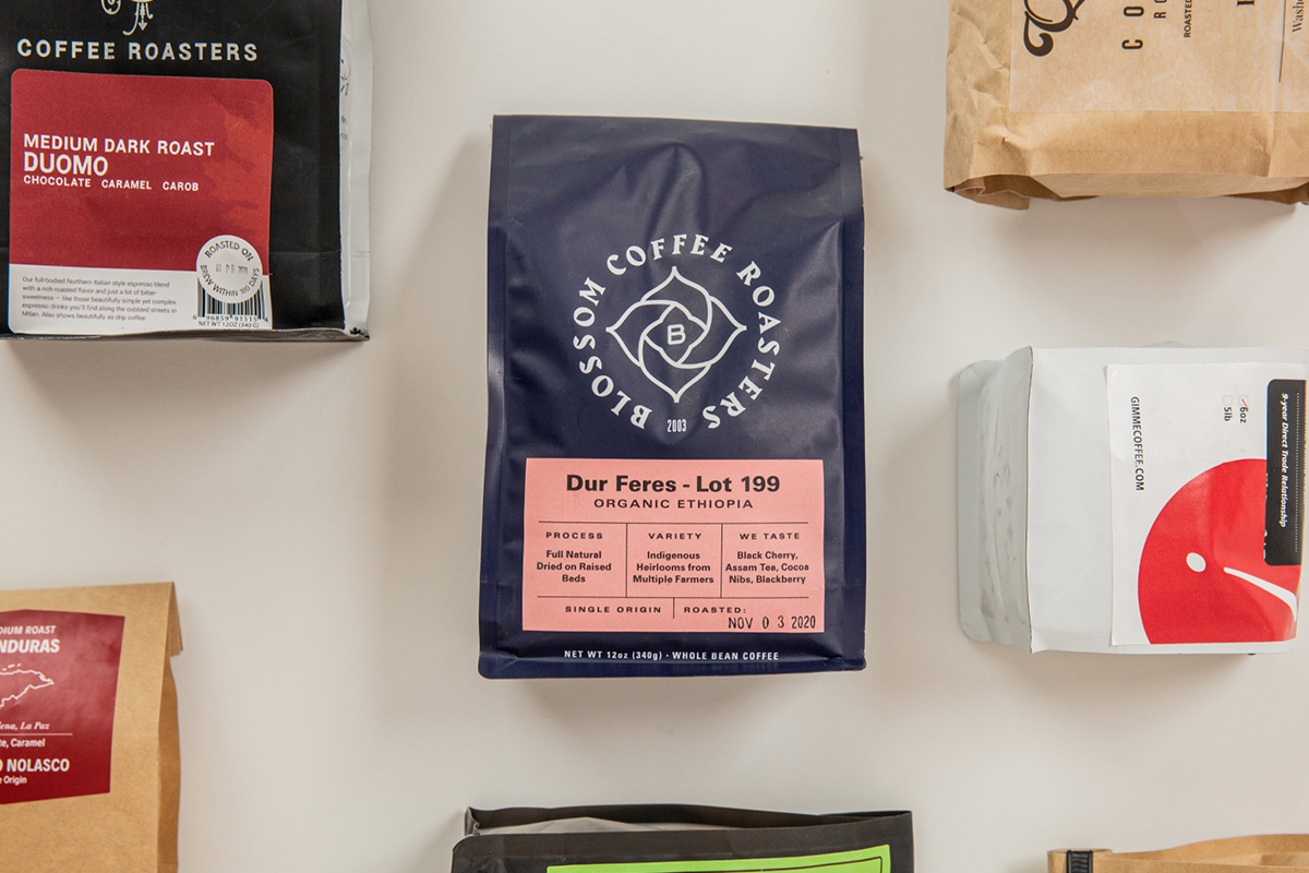 Save 28% on Angels' Cup and get world-class coffee shipped to your door