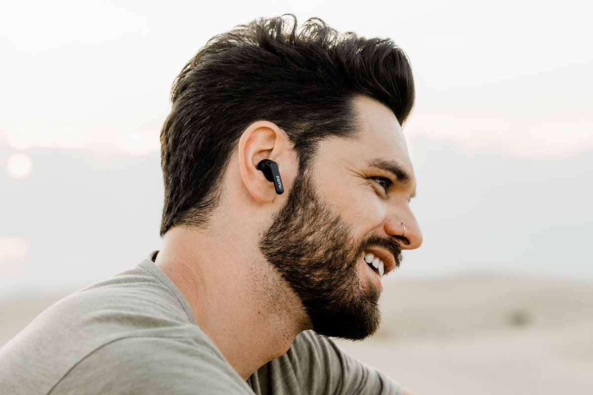 Why buy expensive new Beats earbuds when all of these quality options are on sale for less? | Boing Boing