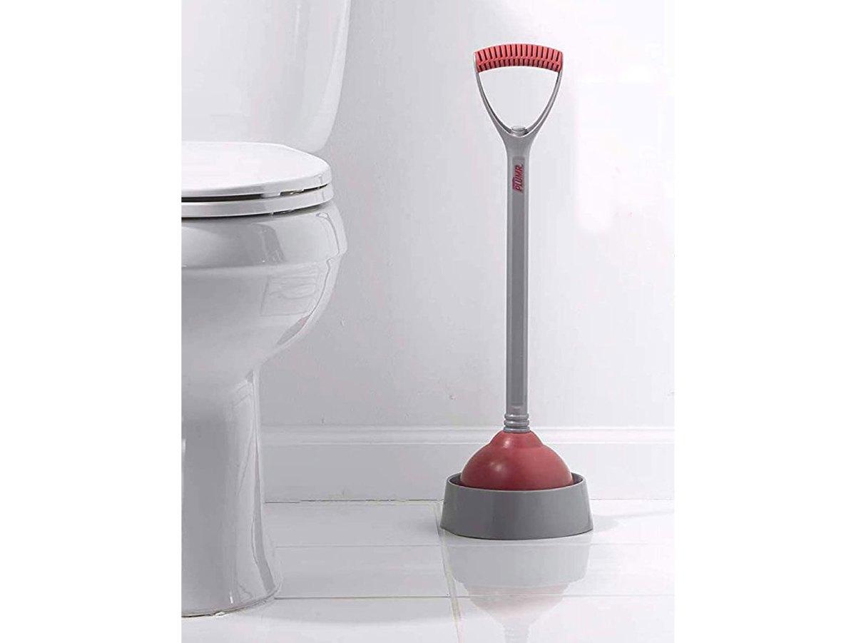 A better toilet plunger | Boing Boing