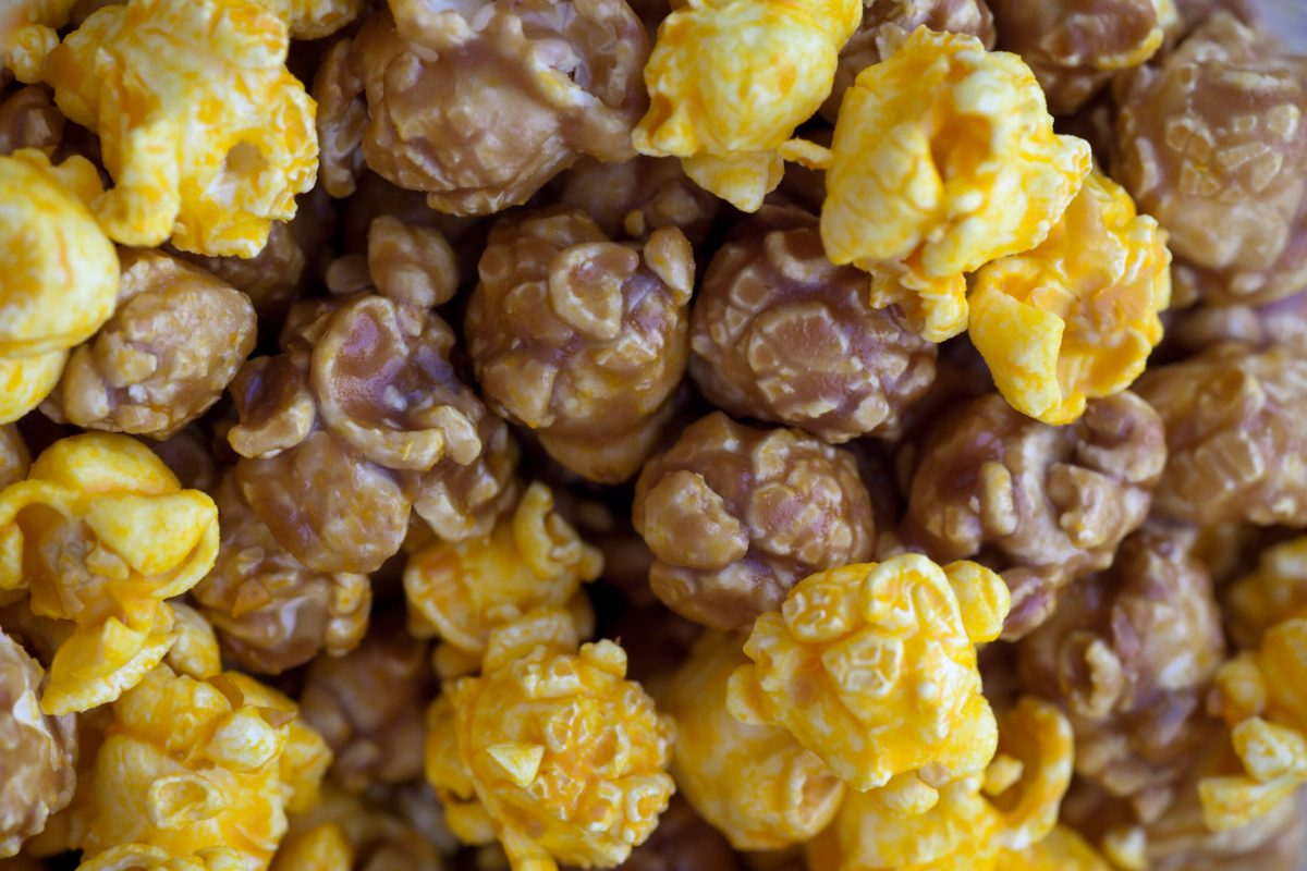 Corn is a healthy vegetable snack, right…? | Boing Boing