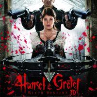 Hansel et Gretel – C'est pas les sorcières qu'il faut brûler, c'est ce film