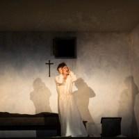 Cavalleria Rusticana / Sancta Susanna à l'Opéra Bastille - Une intrigante découverte