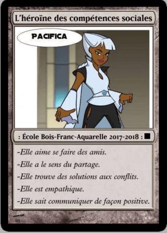 carte-Pacifica