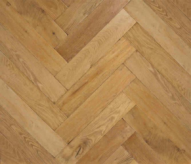 ChevronHerring Bone Vintage Hardwood Flooring  Toll Free