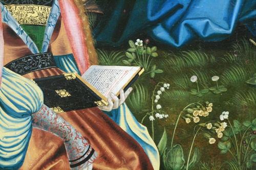 https://i0.wp.com/boisdejasmin.com/images/2012/05/muguet-medieval.jpg