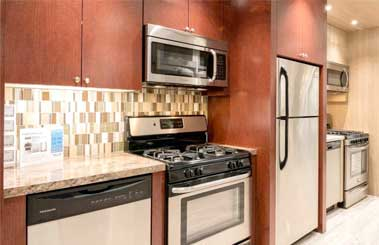 top rated kitchen stoves inexpensive tables best residential appliance repair service highly by boise pro