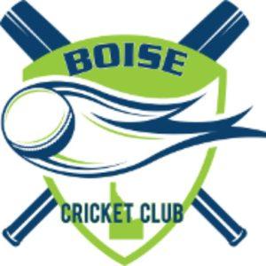 BCC Memberships & Player Registration
