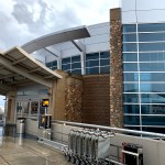 Boise Airport Master Plan