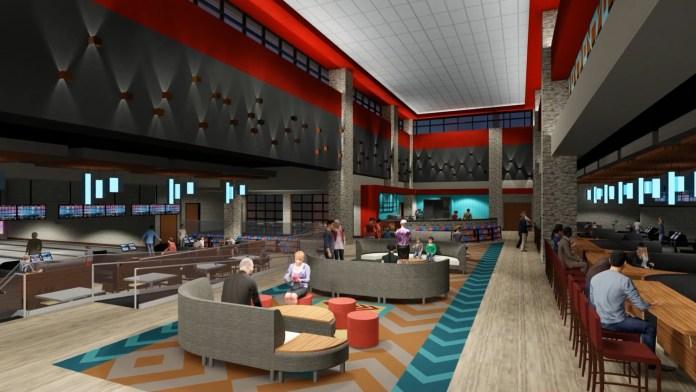 Wildhorse Casino Resort
