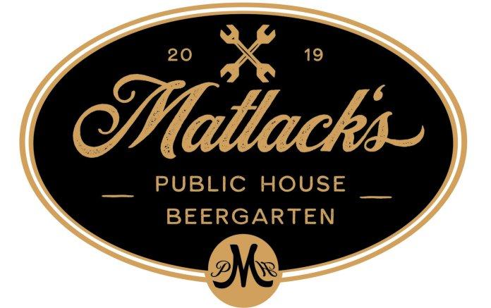Matlack's Boise