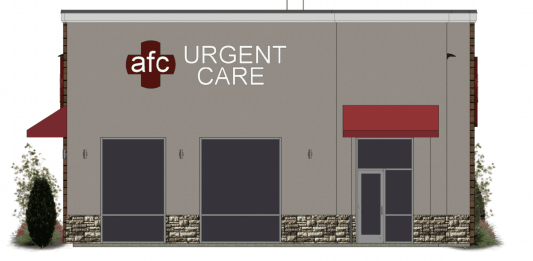 American Family Care Boise