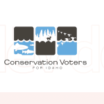 Conservation Voters for Idaho