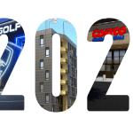 BoiseDev 2020
