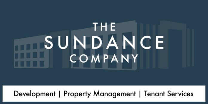 The Sundance Company