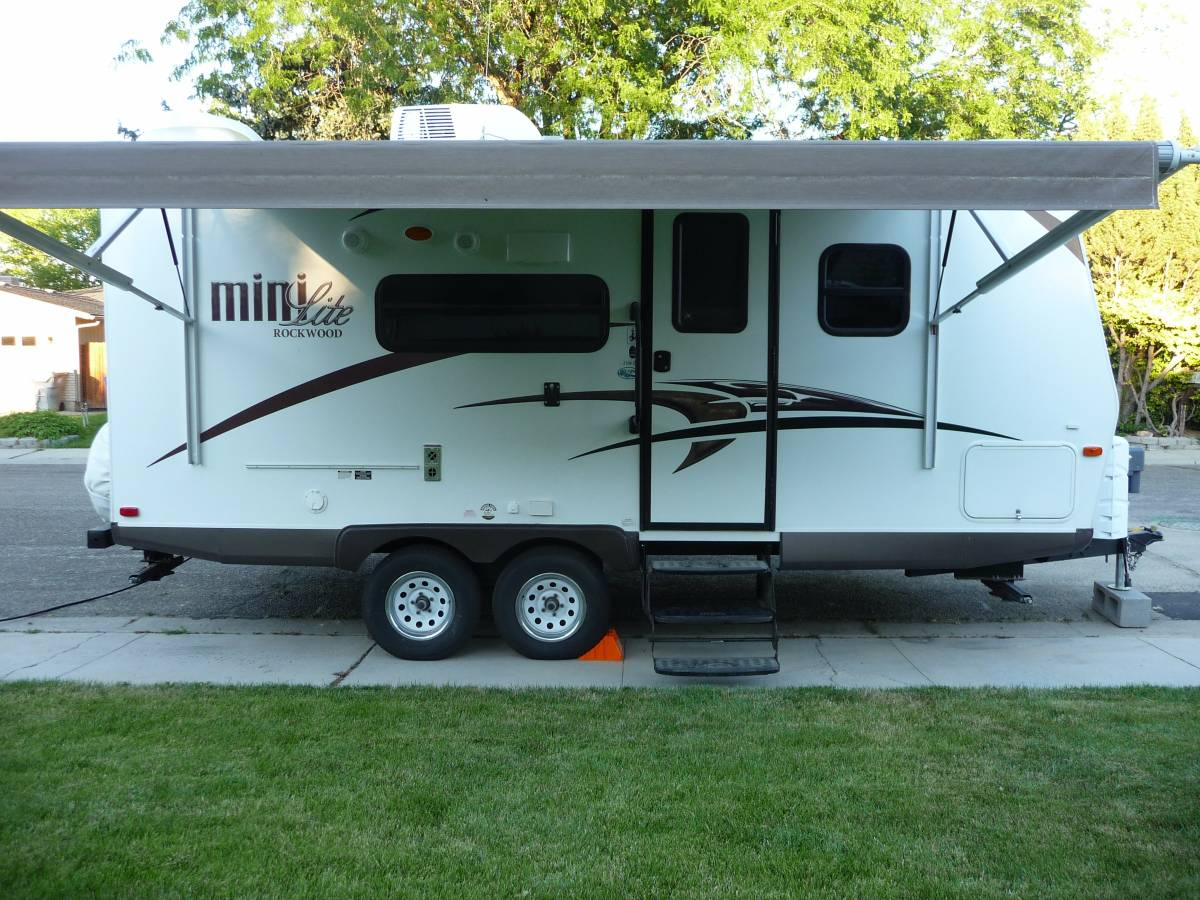 hight resolution of 2015 rockwood mini lite 2104s gallery