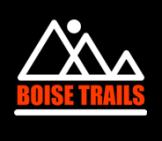Boise Trails