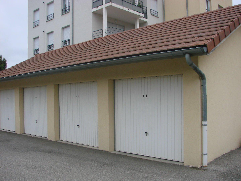 residence bois joli 2