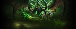 World of Warcraft Legion débarque le 30 Août