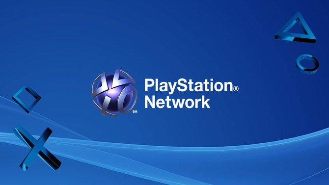 PSN : Une maintenance pour la semaine prochaine