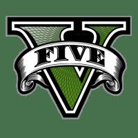 GTA V Online: grosse mise à jour pour le 07 Juin
