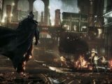 OST de la semaine #10:  All Who Follow You de Batman: Arkham Knight