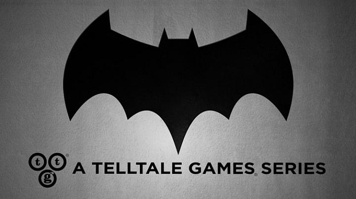La date de l'épisode 2 de Batman : Telltale dévoilée !