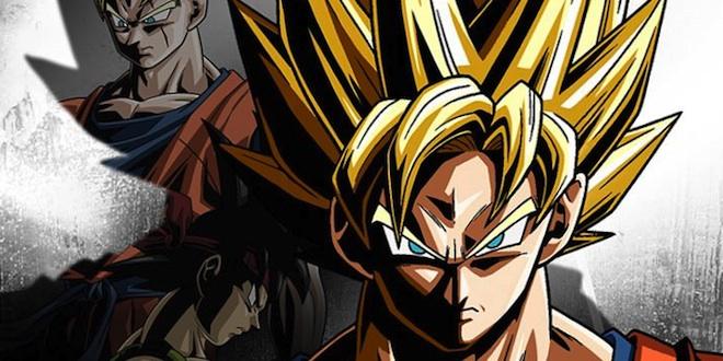 Bandai-Namco officialise Xenoverse 2 sur Switch en Europe