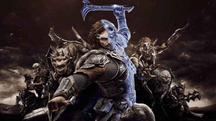 Middle Hearth: Shadow of War – une nouvelle vidéo