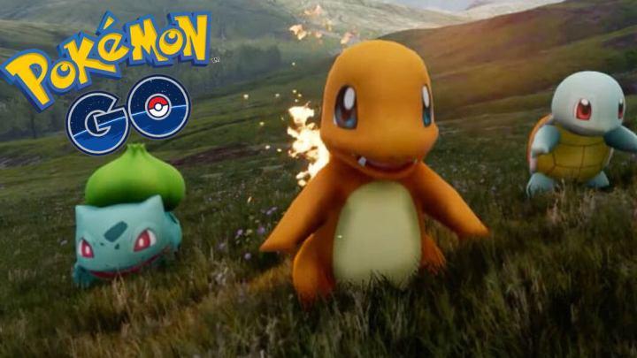 Pokemon Go : une nouvelle mesure anti-triche