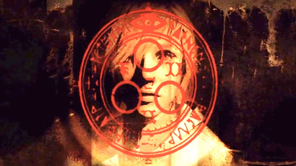 OST de la semaine #41 : Silent Hill 3