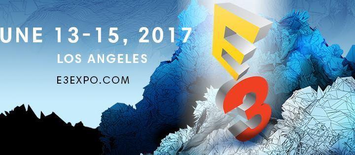 Les attentes de la rédac' pour l'E3 2017