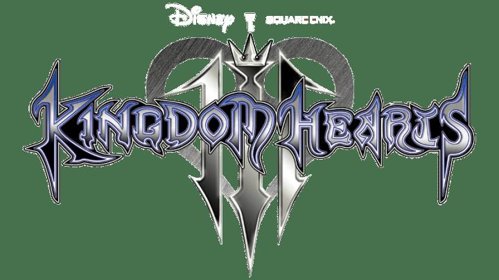 Kingdom Hearts III: des détails sur le monde Toy Story