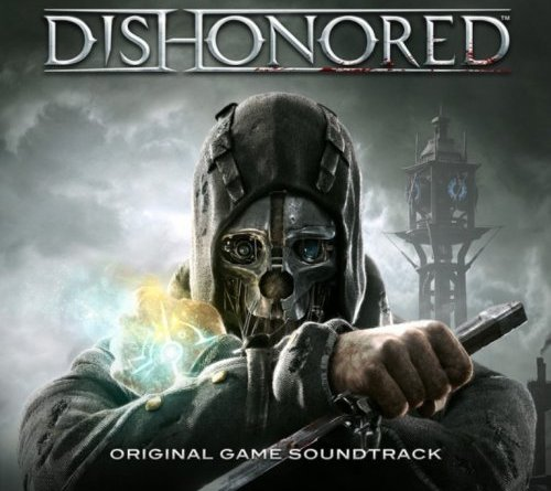OST de la semaine #52: Dishonored – Drunken Whaler