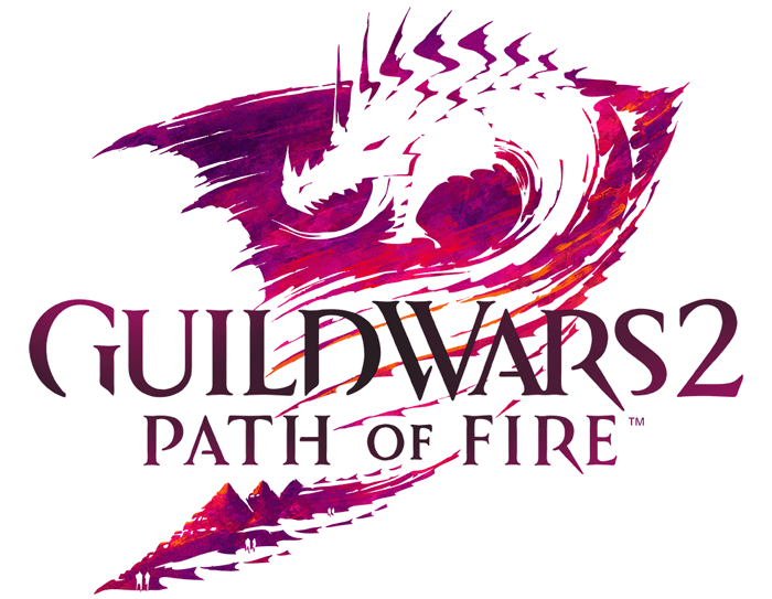 Guild Wars 2 – Path of Fire, la nouvelle extension