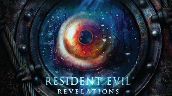 Resident Evil : Revelation 1 et 2 bientôt sur switch