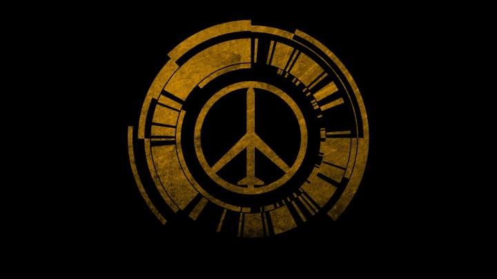 OST de la semaine #64 : Metal Gear Solid Peace Walker Main Theme
