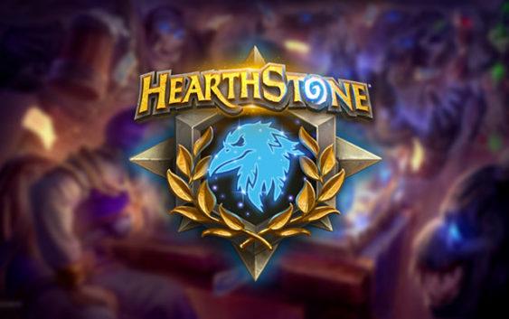 L'année du corbeau : annonce des changements prévus pour cette année – Hearthstone