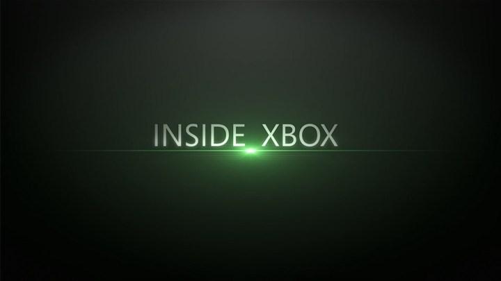 Inside Xbox du 11 avril : résumé de tout ce qu'il fallait retenir