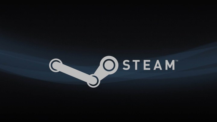 Steam Link : Retrouver son catalogue Steam sur mobile !