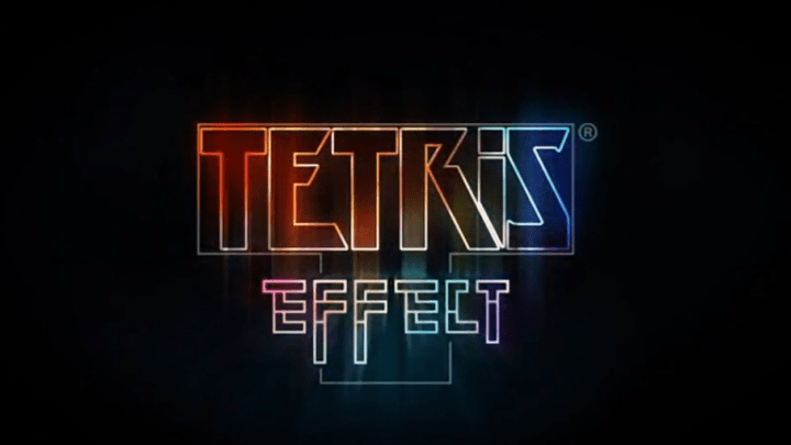 Sony annonce Tetris Effect : Compatible Playstation VR