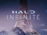 E3 2018  : Halo Infinite se dévoile à la conférence Microsoft :