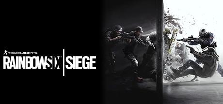 E3 2018 : des nouveautés sur Rainbow Six Siege