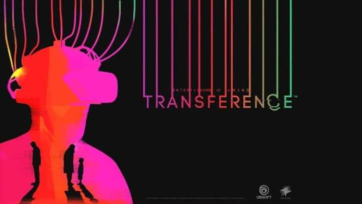 E3 2018 : Le plein d'informations pour Transference chez Ubisoft