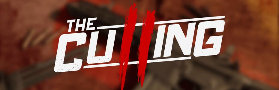 The Culling 2 : Une annonce officielle de son arrivée