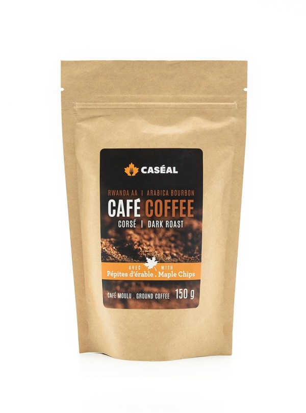 CafeErable