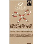 Tablette-de-chocolat-blanc-equitable-avec-cannes-de-Noel