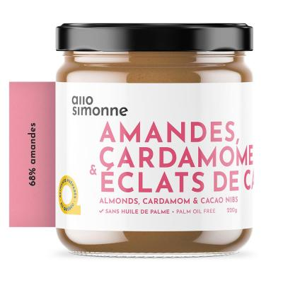 amandes-cardamome-eclats-cacao