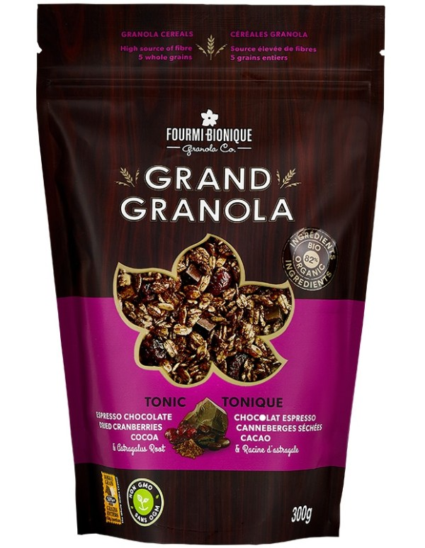 grand-granola-tonique